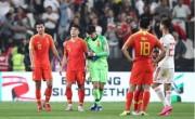 黄健翔:中国足球未来取决社会基础 骂队员仅仅发泄